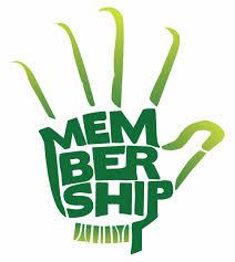 membership high five
