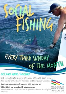 social-fishing-poster-2016